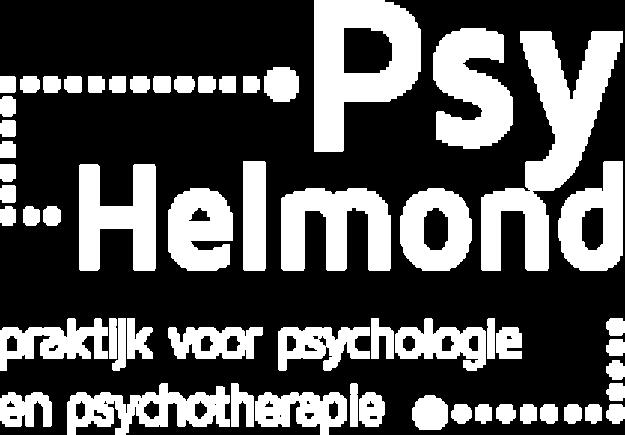 Psy Helmond
